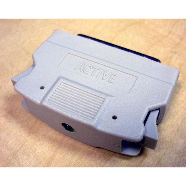Sun 530-1785 HD50 Active Terminator SCSI-2 via Flagship Tech