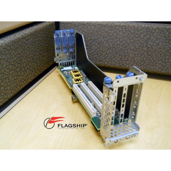 AD247A HP Integrity rx2660 PCI-E/X Combo Riser Card