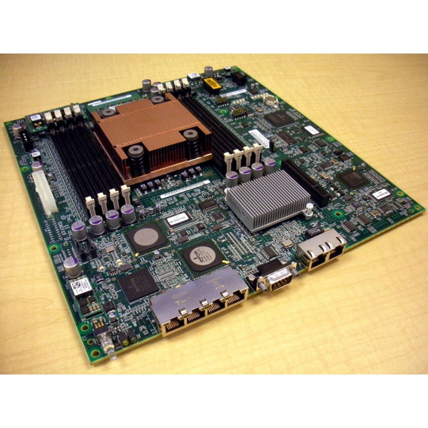 Sun 541-2134 1.0GHz 6-Core UltraSPARC T1 System Board for T1000 via Flagship Tech