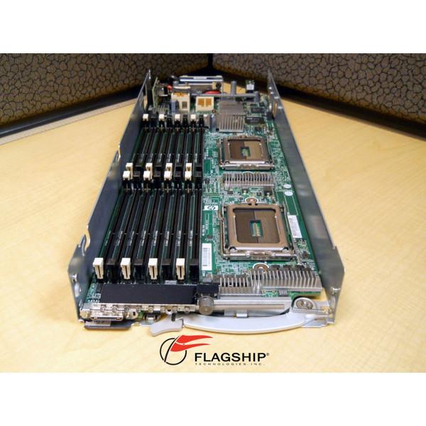 HP 668999-001 BL465C G7 SYSTEM BOARD 6200 SERIES