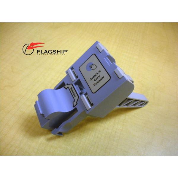 HP AB601-62014 AGP PC BOARD RETAINER C8000