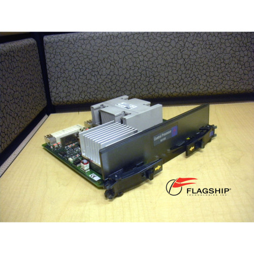 HP B4168-AA 3X-KN8AC-AA 1224 MHZ CPU MODULE via Flagship Tech