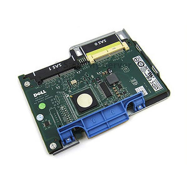 Dell PowerEdge 1950 R610 PERC 6/Ir RAID 0/1 Controller CR679