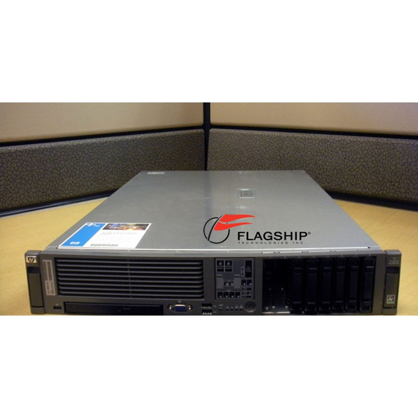 HP 414109-B21 DL385-R02 CTO CHASSIS