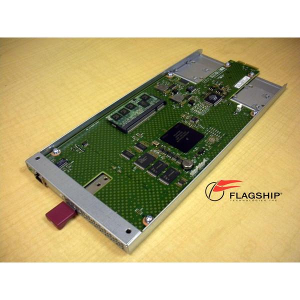 HP 460584-001 EVA4400 MANAGEMENT MODULE