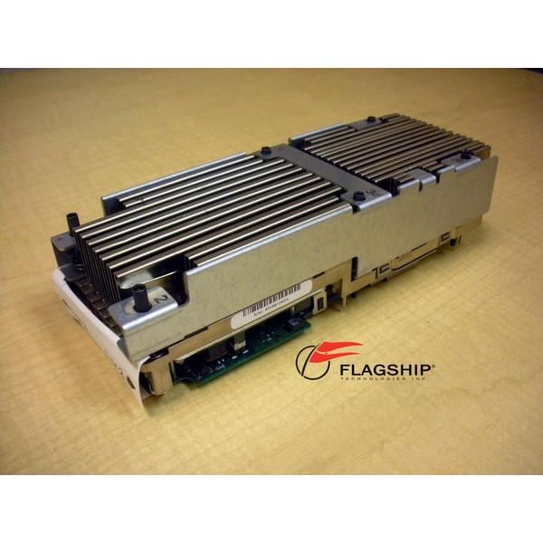 HP A7159A 1.3 GHZ 3MB ITANIUM2 CPU RX4640 via Flagship Tech