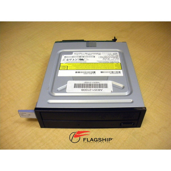 HP AB351A RW-DVD ROM FOR RP74/84