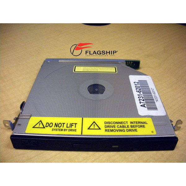 HP A9919A A9919B DVD ROM SLIMLINE RP34X0