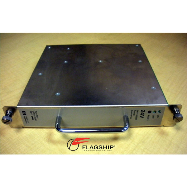 HP 0950-2231 T500 24V DC TO DC CONVERTER
