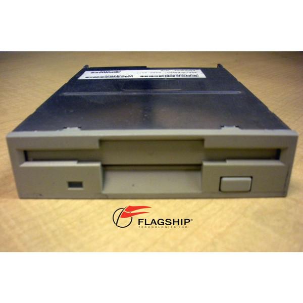 HP 0950-2377 FLOPPY DRIVE FOR 7XX W.S.