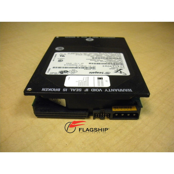 HP 0950-2608 DISK DR 1.0 GB 3.5 FW