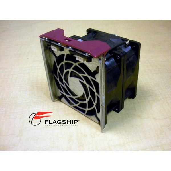 HP 176394-001 DL580-G1 92MM X 38MM FAN