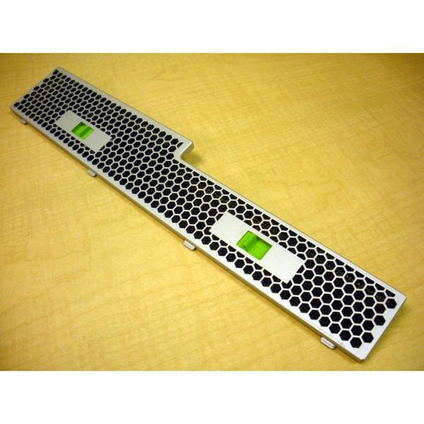 Sun 7039237 6-Disk Backplane Air Filter Assembly for Netra X3-2 X4270 M3 via Flagship Tech