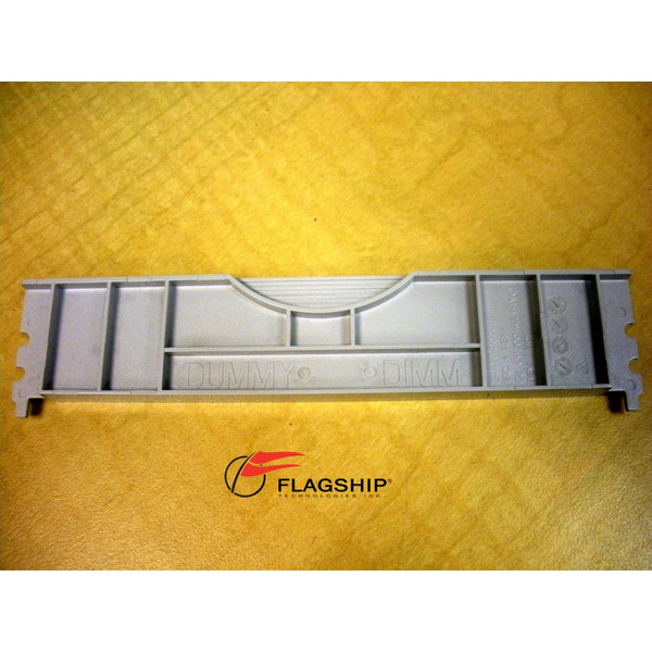 Sun 350-1288 DIMM Slot Filler