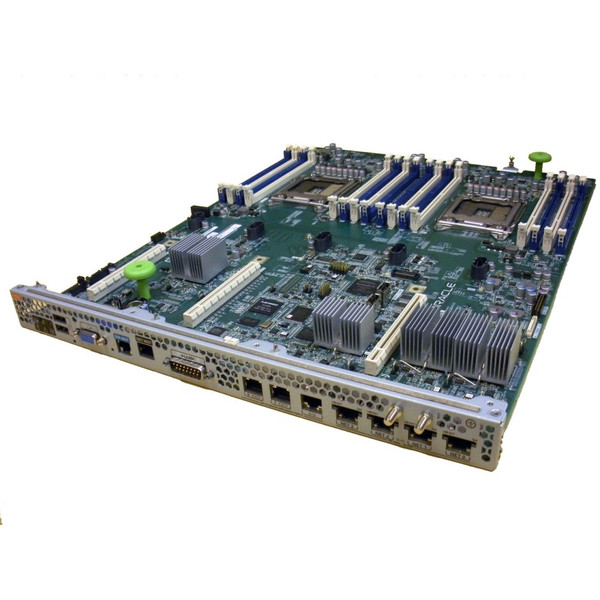 Sun 7016786 7017375 System Board Assembly for Netra X3-2 X4270 M3 via Flagship Tech