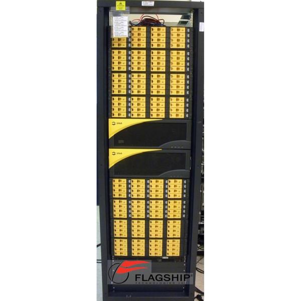 HP QL227B QL227A 3PAR F400 STORAGE SYSTEM