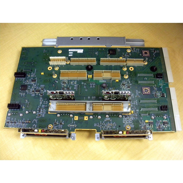 HP AB312-60301 System Backplane for rx7640 Server via Flagship Tech