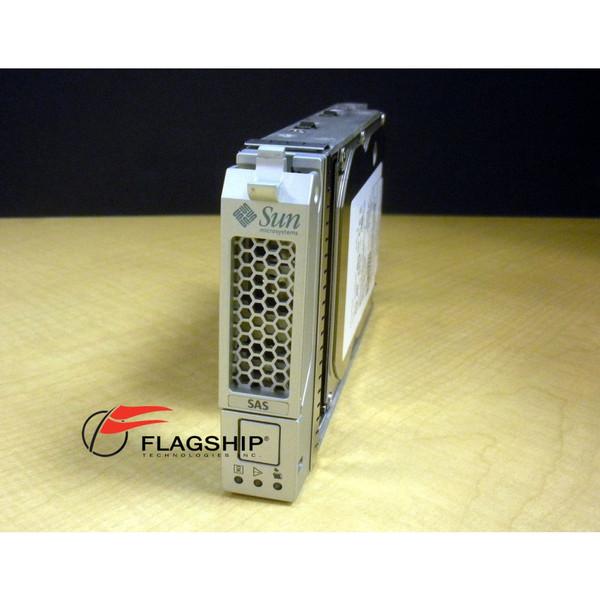 Sun 540-7197 XTA-SS1NG 146GB 15K SAS Hard Drive for 2510 2530 2540 via Flagship Tech ( Flagship Technologies, Inc. )