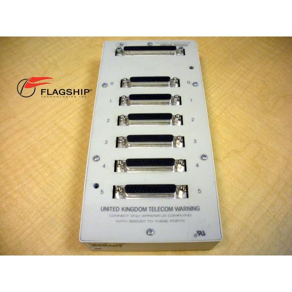 HP 28659-60005 PNL MODEM