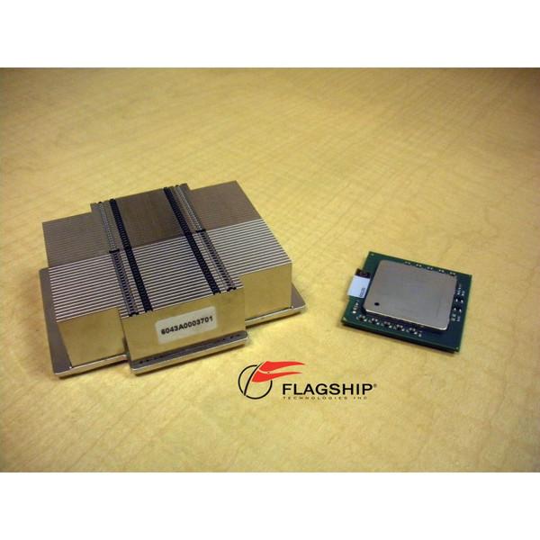 HP 305438-001 2.4 GHZ 533/512K PROC DL360-G3 via Flagship Tech