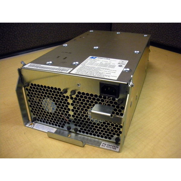 IBM 09P2535 6290-7026 750W Power Supply 7026-H70 3590-A60 via Flagship Tech