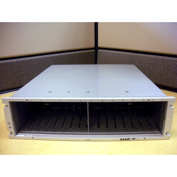 Sun StorageTek CSM200 Expansion Tray with 2x PSU's via Flagship Tech