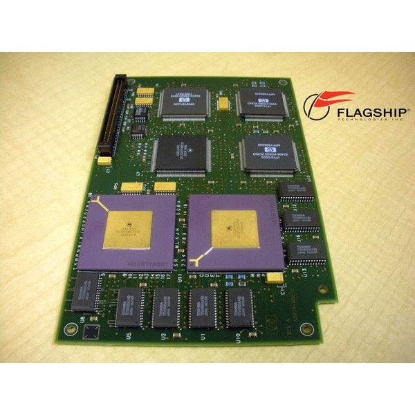 HP A2674A GRAPHICS ACCEL BD 715