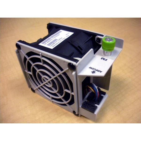 Sun 7045042 Dual Counter Rotating Fan Module (FM) for X3-2L X4-2L X5-2L X4270 M3 via Flagship Tech