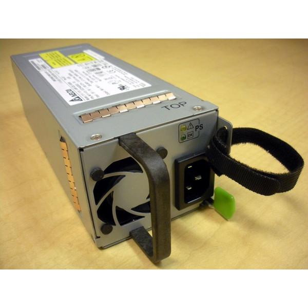 Sun 7044130 A258 1000W AC Power Supply for X3-2L X4-2L X5-2L X4270 M3 via Flagship Tech