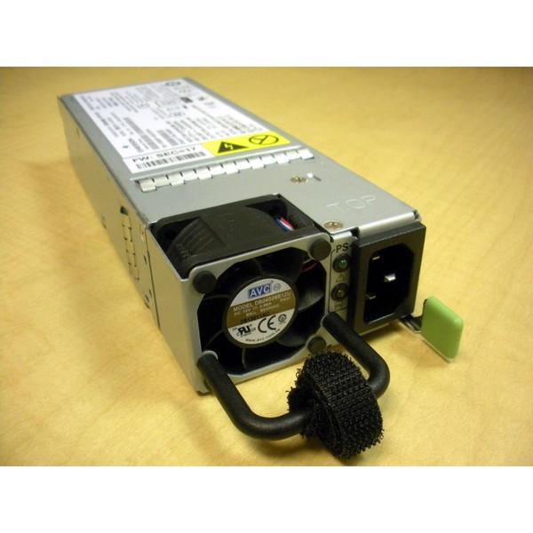 Sun 7060951 Type A256 600W AC Power Supply for X3-2 X4-2 X4170 M3 via Flagship Tech