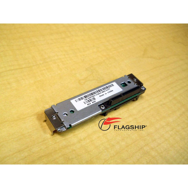 DELL PN939 3.5 SATA INTERPOSER FOR MD TRAYS