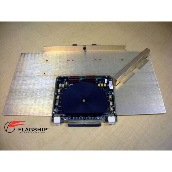 HP A2375-60055 K410 CPU 120 MHZ via Flagship Tech