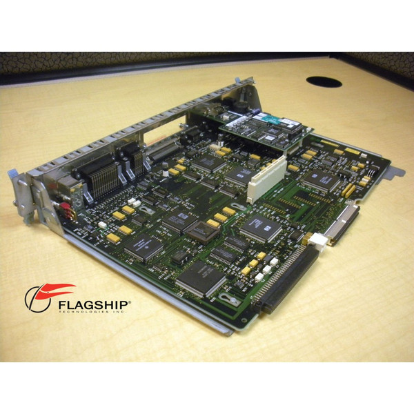 HP A2375-60060 Core I/O Board K Class via Flagship Tech