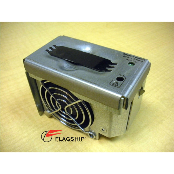 Sun 541-0905 60mm Fan Assembly Fan B RoHS for M4000 IT Hardware via Flagship Technologies, Inc | Flagship Tech | Flagship