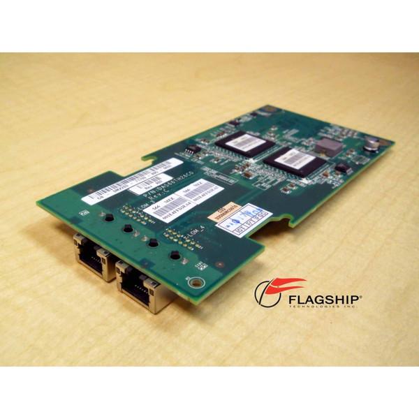 DELL MX203 DUAL-PORT 1GB NIC Mezzanine R805 R905