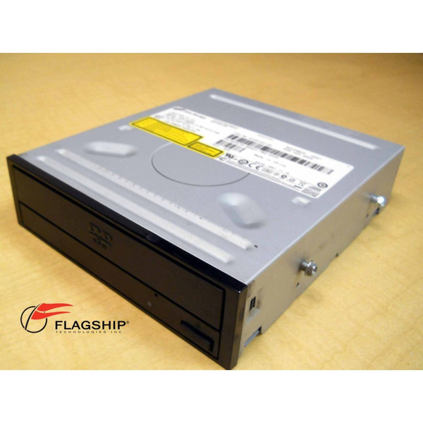 DELL CR579 PE2900 DVD-ROM SATA 16X