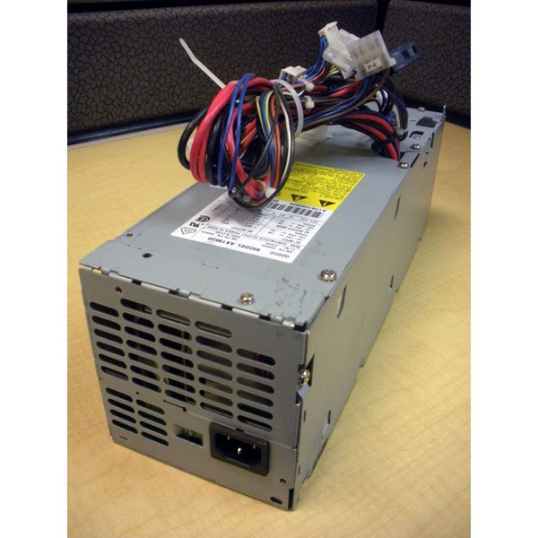 IBM 40H5426 40H5428 474W Power Supply for 7025-F30 IT Hardware via Flagship Tech