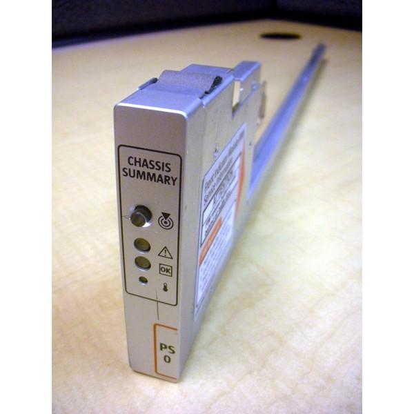 Sun 371-1448 501-7378 Front Indicator Module Blade 6000 via Flagship Tech