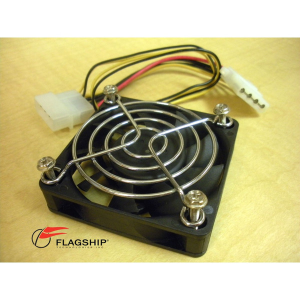 Sun 370-7591 SCSI Backplane Fan Assembly for Blade 2500