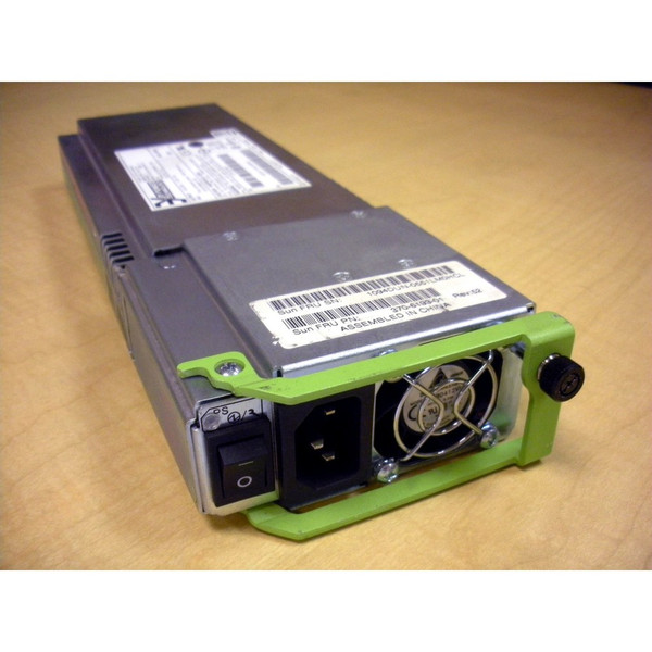 Sun 370-6193 150W AC Power Supply for 3120 via Flagship Tech