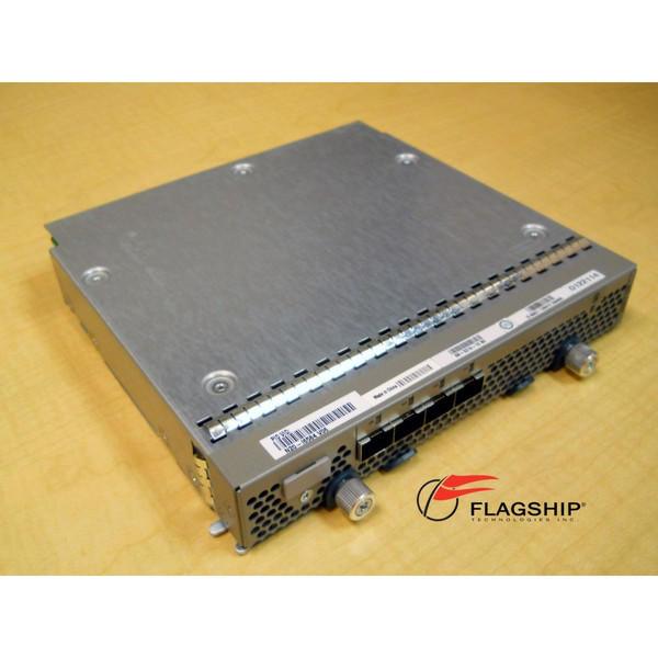 CISCO N20-I6584 UCS 2104XP Module Fabric Extender via Flagship Tech