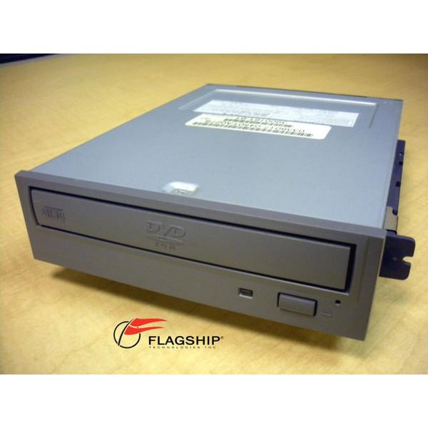Sun 390-0161 16X DVD-ROM ATAPI Drive for V890 E15K E20K