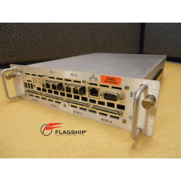 IBM 19P3258 SAN Gateway Module for 3583-L72 3583-L36