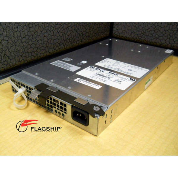 DELL JD196 PE6850 Power Supply 1470W
