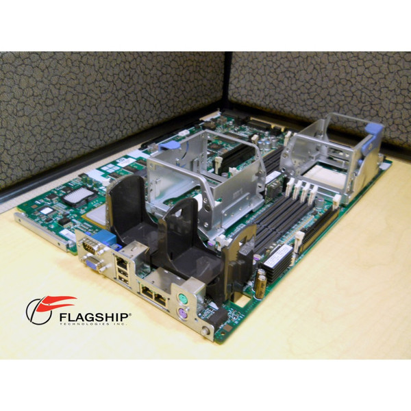 HP 378911-001 DL385-G1 SYSTEM BOARD