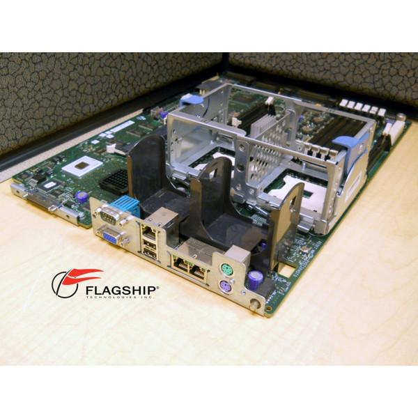 HP 359251-001 DL380-G4 SYSTEM BOARD
