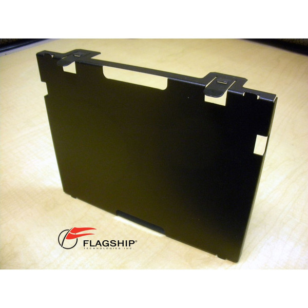 IBM 80P6903 Air Flow Baffle Filler 7314