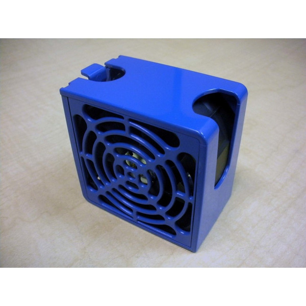Sun 370-6922 S01017 System Cooling Fan for V40z via Flagship Tech