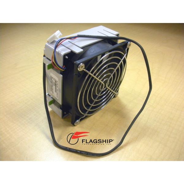 Sun 370-7956 92mm Fan Assembly for Ultra 20