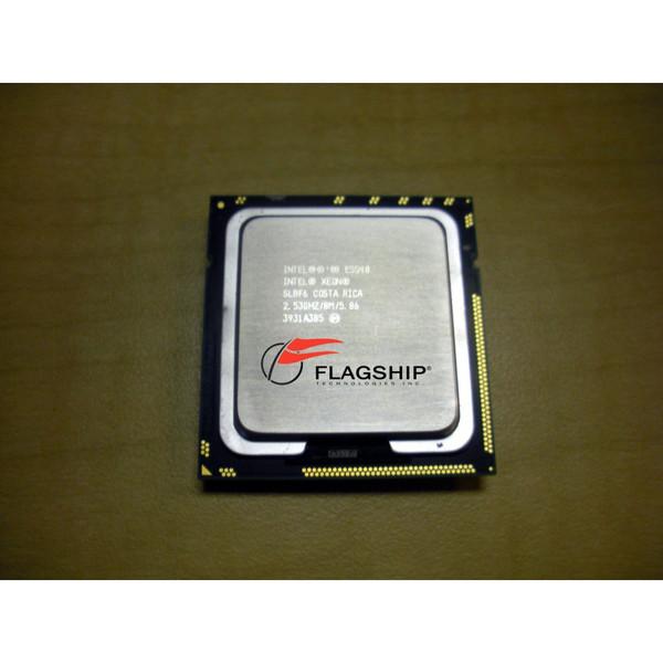 Sun 371-4300 Intel 2.53GHz Quad-Core Processors Xeon E5540
